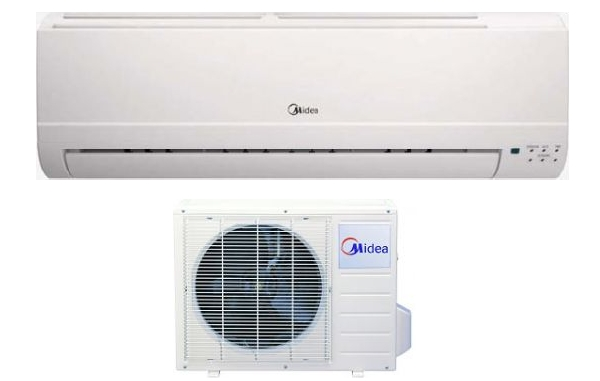 GLORY STAR DC INVERTER