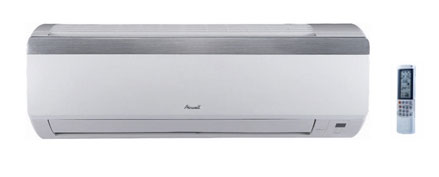 Airwell HDD DCI
